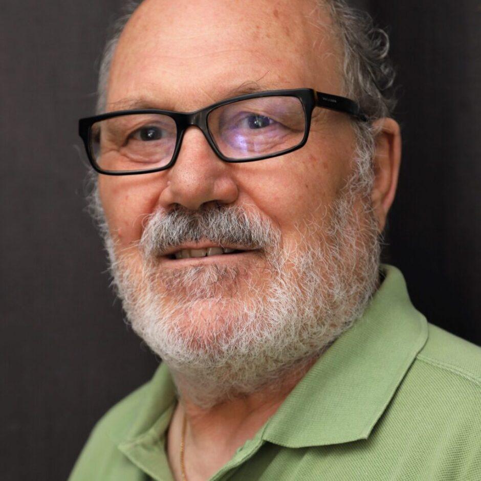 Camillo Marazzini