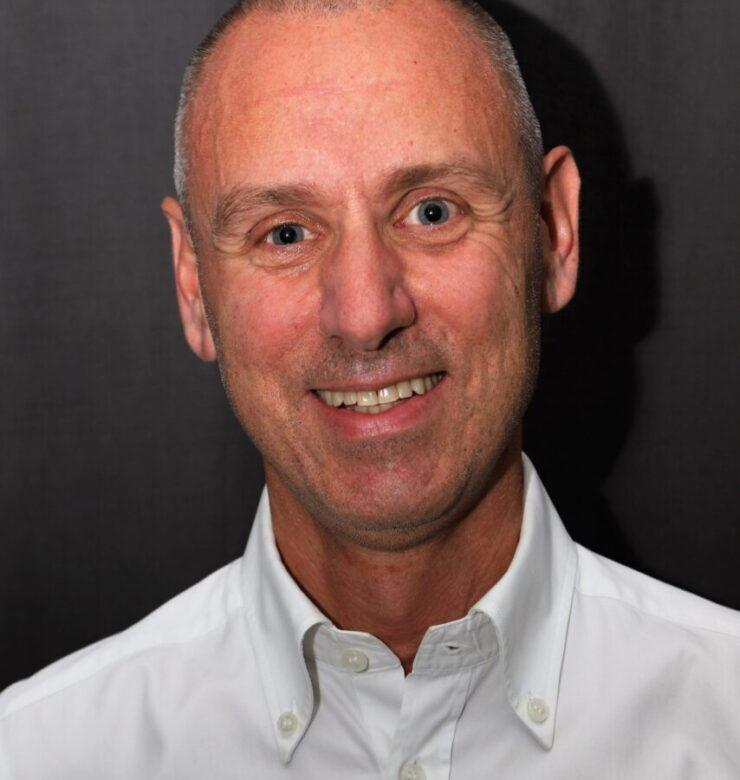 Fabrizio Ferrario