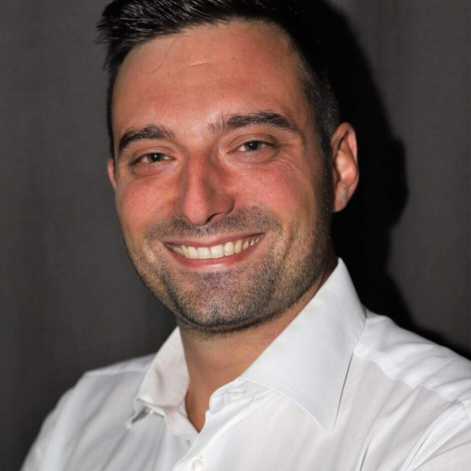 Fabio Volpi