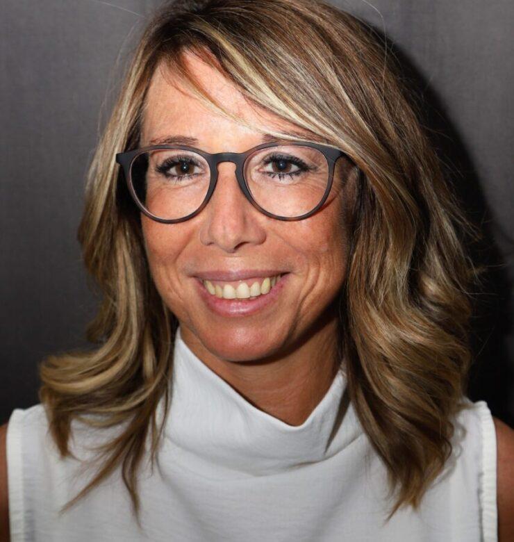 Maria Laura Giglio