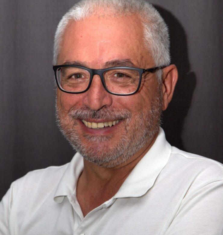 Vittorio Ateri